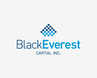 Black Everest