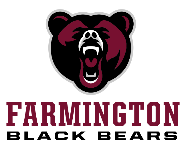 Farmington Black Bears