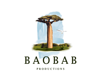 Baobab Productions