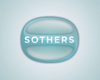 Sothers
