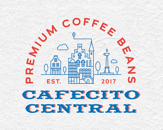 Cafecito Central