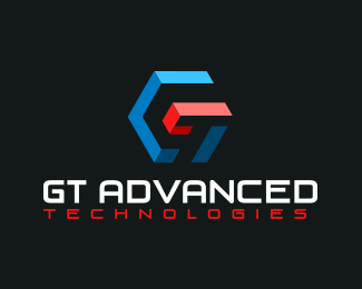 GT Advanced Technologies