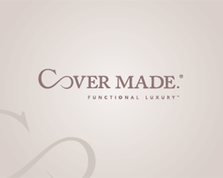 CoverMade