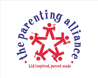 The Parenting Alliance