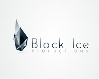 Black Ice Productions