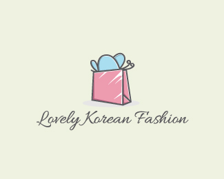Lovely Korean Fashion