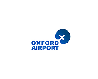 Oxford Airport