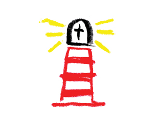 Lighthouse Children's Ministry