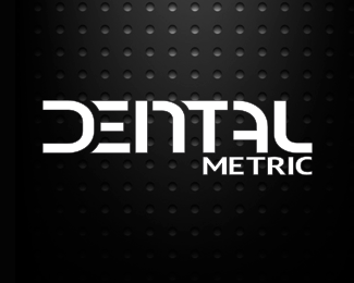 Dental Metric