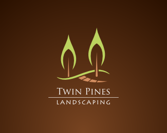 Twin Pines