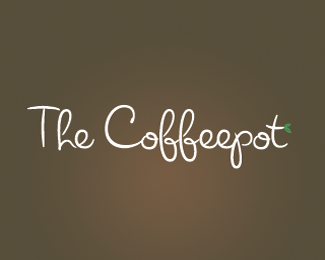 The Coffeepot Bistro