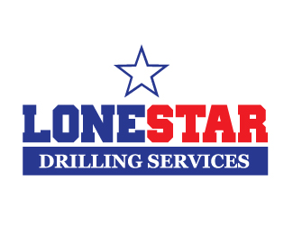 LONESTAR Drilling Co.