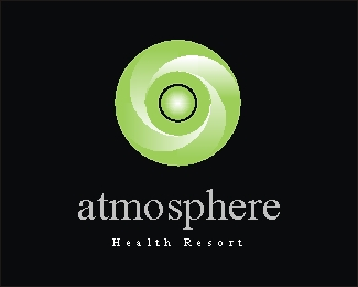 atmosphere health center