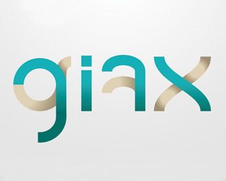 Giax Software Developer