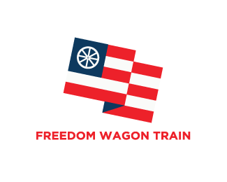 Freedom Wagon Train