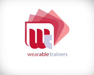 Wearable Trainers
