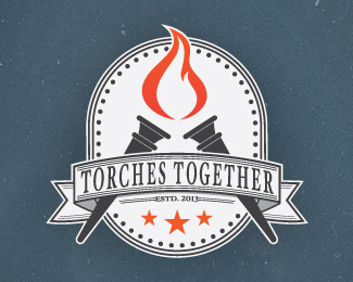 Torches Together