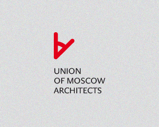 union_of_moscow_architects