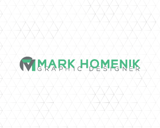 Mark Homenik Designs