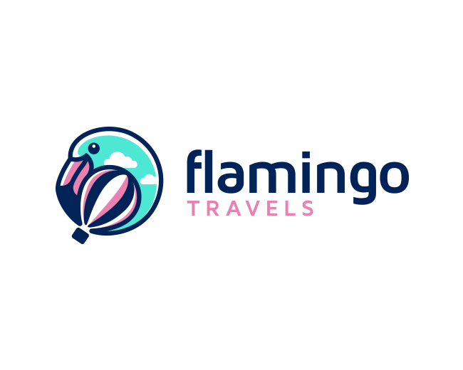 Flamingo Travels