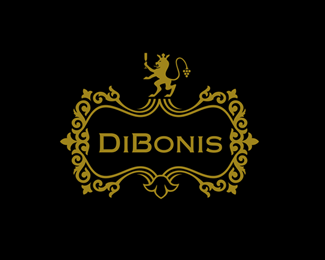 DiBonis Winery