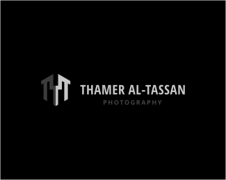 Tassan Photography