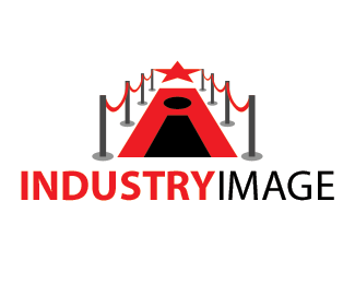 Industry Image
