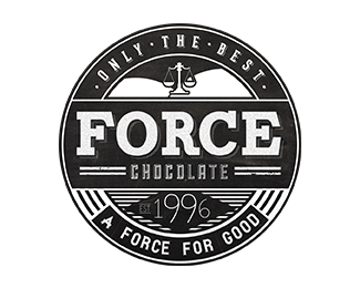 Force Chocolate