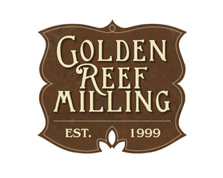 Golden Reef Milling
