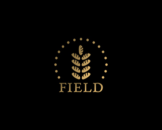 Field Bakery