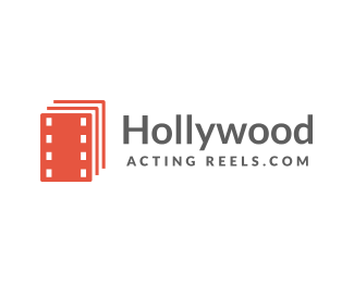 Hollywood Acting Reels