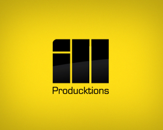 ILL Productions