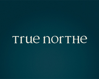 True Northe