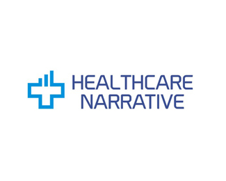 Healthcare Narrative