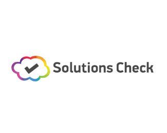 Solutions Check