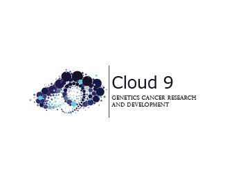 Cloud 9 Genetics Cancer Research and Development