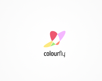 colourfly