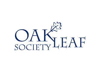 Oak Leaf Society