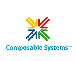 Composable Systems