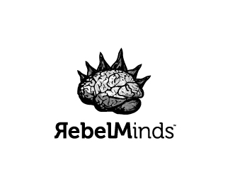 RebelMinds Studio