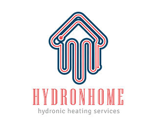 HyndronHome Hydronic Heating