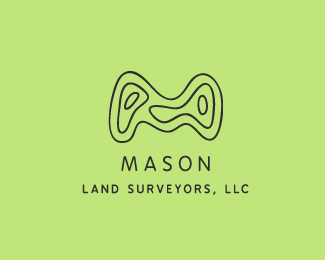 Mason Surveyors