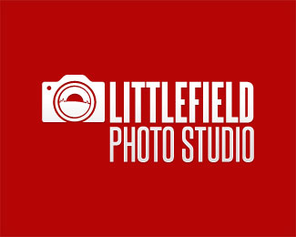 Littlefield Photo Studio