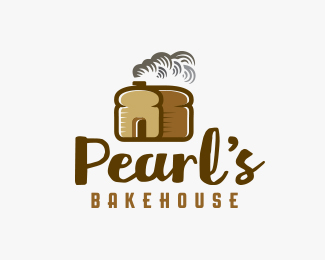 Pearl's Bakehouse