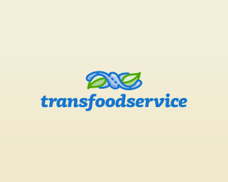 transfoodservice