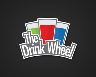 The Drink Wheel