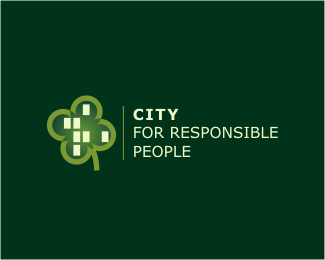 City for Responsible People