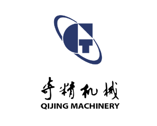 qijing machinery