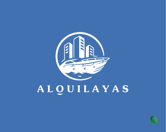 Alquilayas