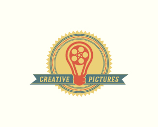 CreativePictures RB v4